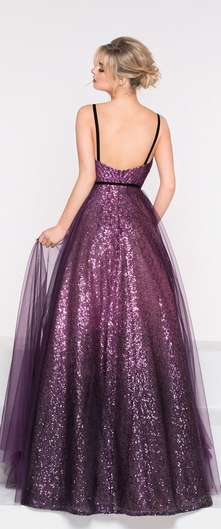 Colors Dress 2003