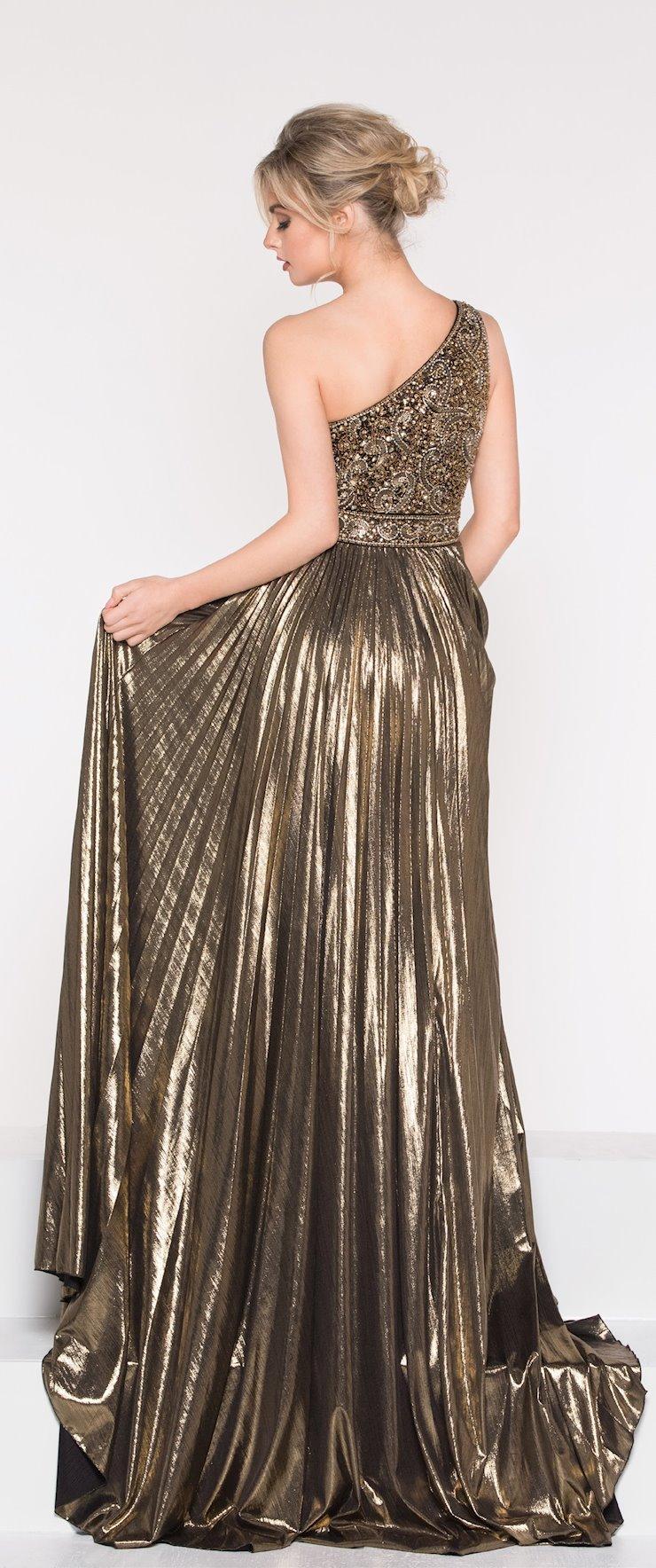 Colors Dress Style #2006