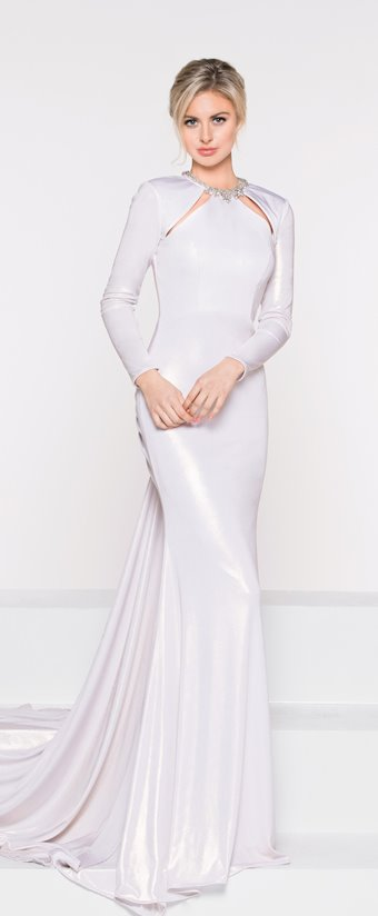 Colors Dress Style #2010