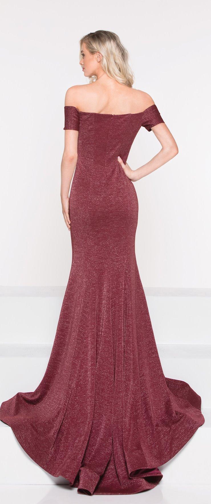 Colors Dress 2014