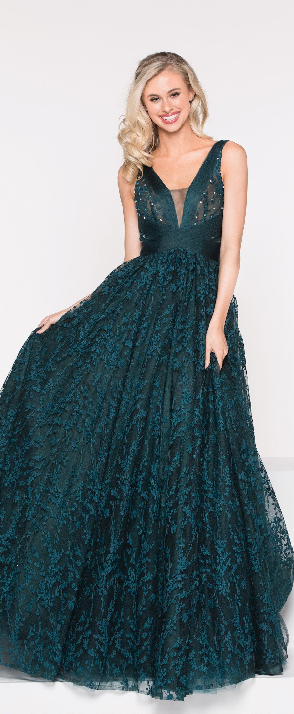 b0c8859e60c71 Colors Dress - 2019 | After Five Fashion