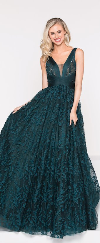 Colors Dress Style: 2019