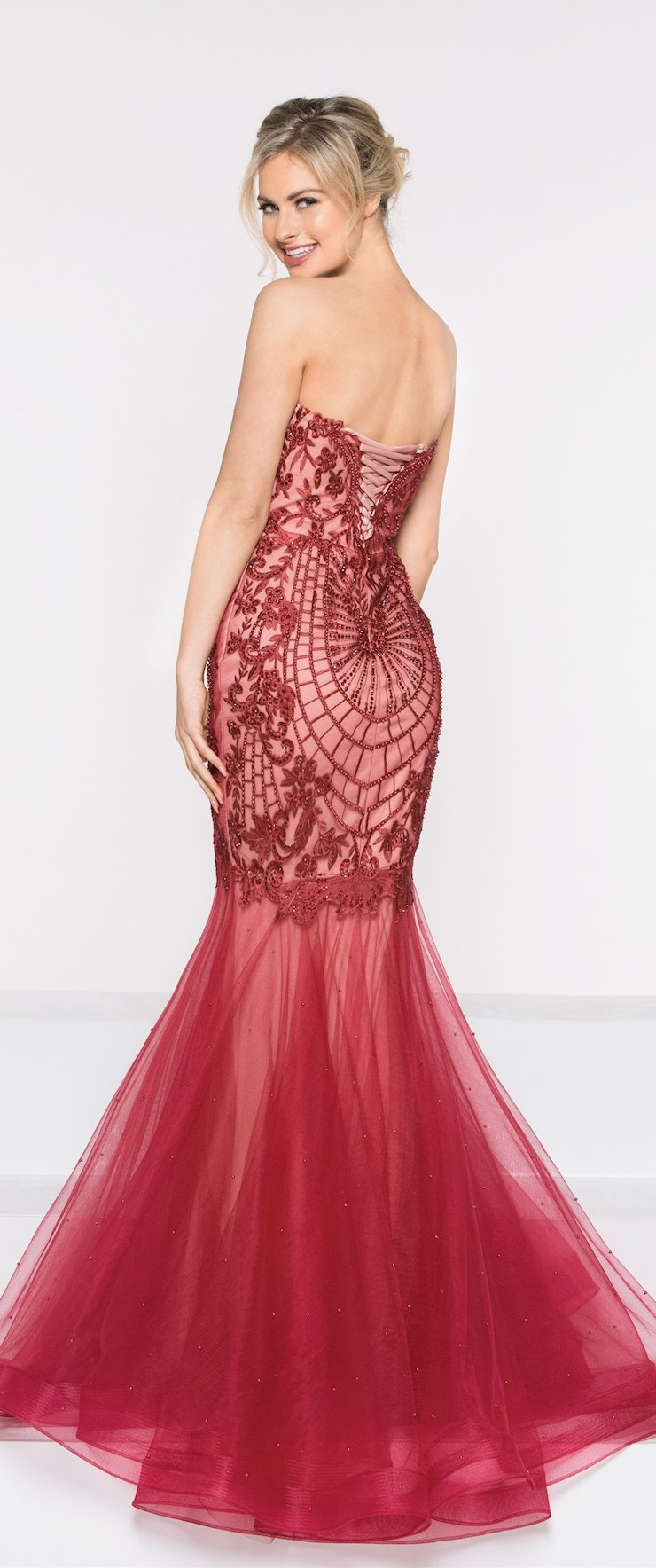 Colors Dress 2022