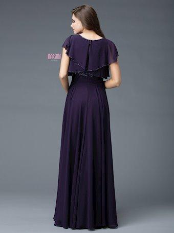 Colors Dress M205