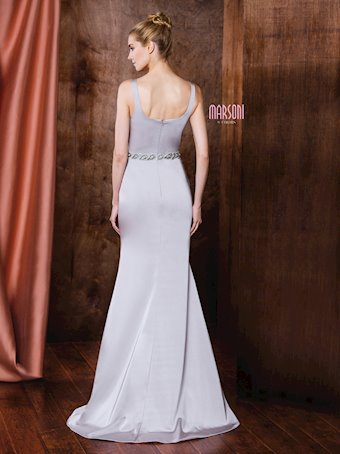 Colors Dress M208