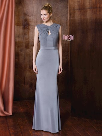 Colors Dress M210