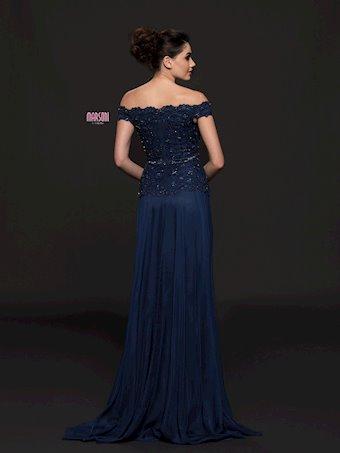 Colors Dress M213