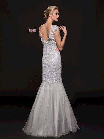 Colors Dress M222