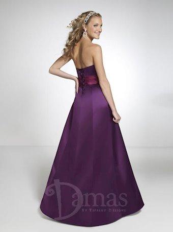 Damas Style #52301