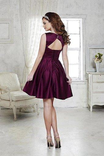 Damas Style #52366