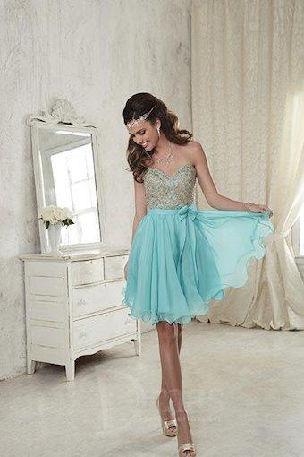 Damas Style #52386
