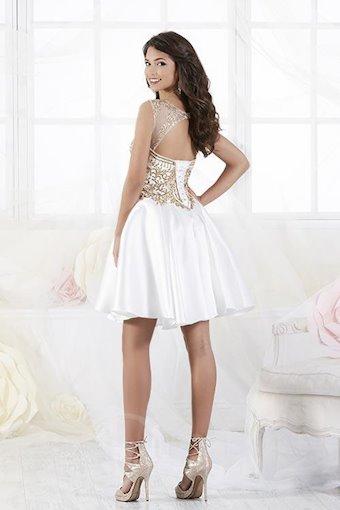Damas Style #52425