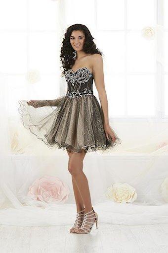 Damas Style #52426