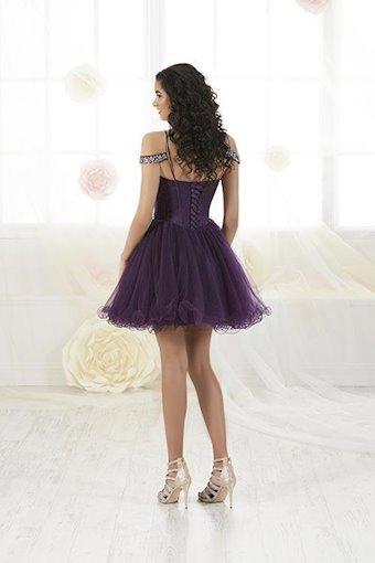 Damas Style #52427