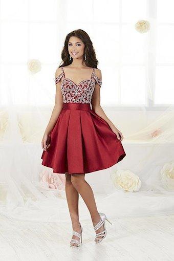 Damas Style #52430