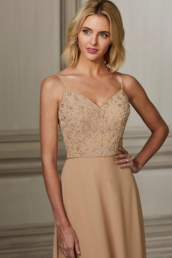 Adrianna Papell Style #40136
