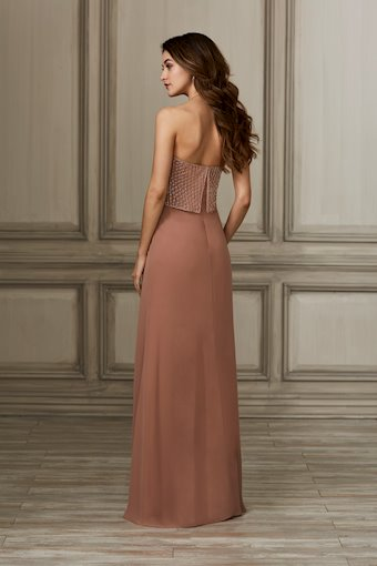 Adrianna Papell Style #40141