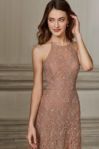 Adrianna Papell Platinum Style #40142