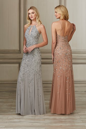 Adrianna Papell Style #40143