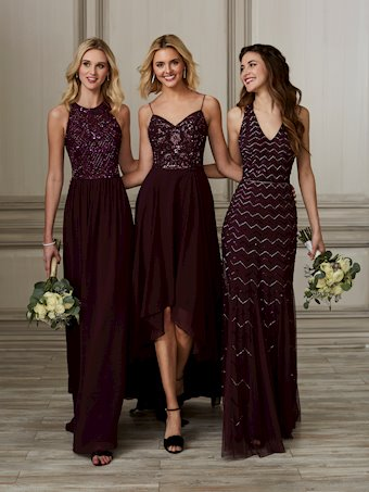 Adrianna Papell Style #40146