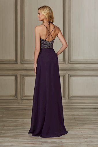Adrianna Papell Style #40147