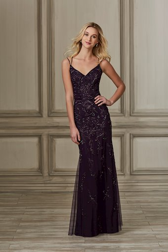 Adrianna Papell Style #40148