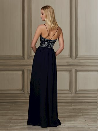 Adrianna Papell Platinum Style #40154