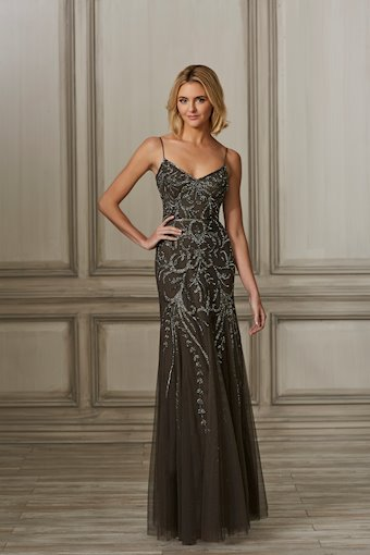 Adrianna Papell Style #40157