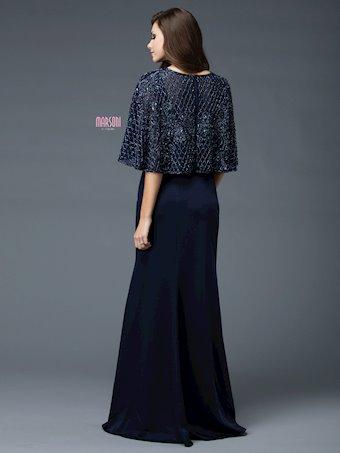 Colors Dress Style #M207