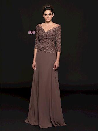 Colors Dress Style #M226