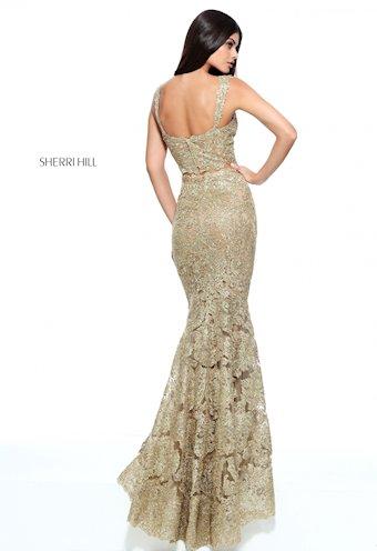 Sherri Hill Style #51192