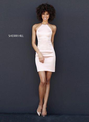 Sherri Hill 51421