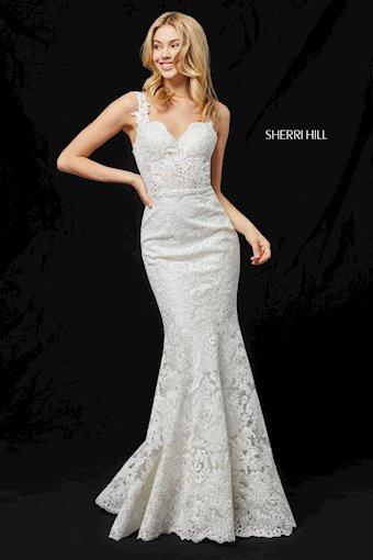 Sherri Hill 51571