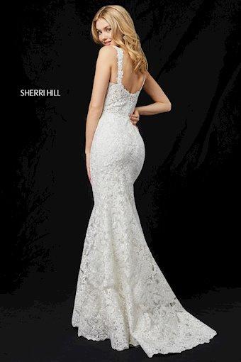 Sherri Hill Style 51571