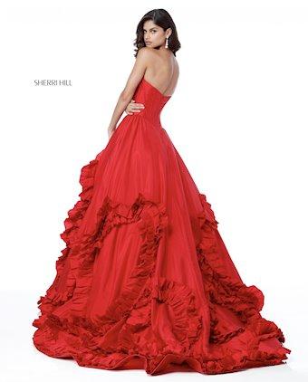 Sherri Hill Style 51578