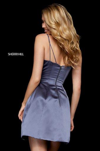 Sherri Hill Style #52111