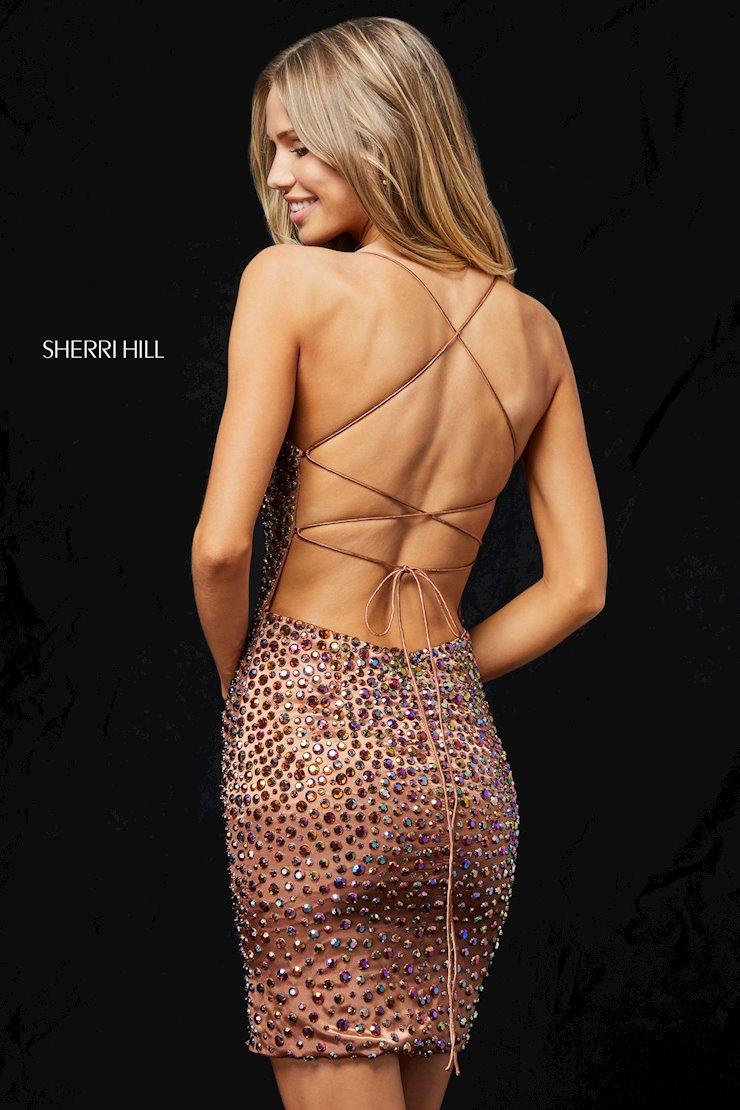 Sherri Hill 52135