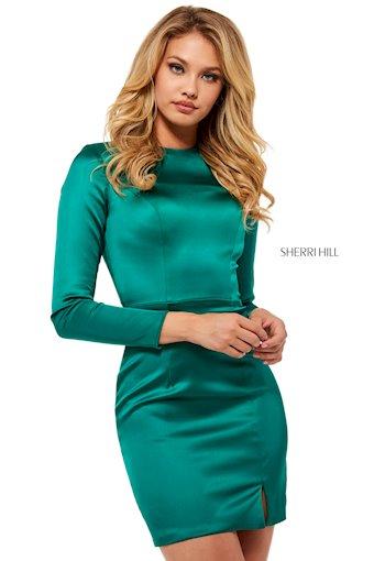 Sherri Hill 52176