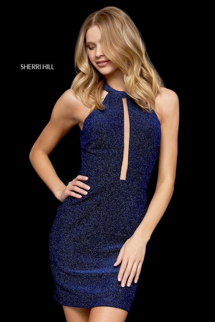 Sherri Hill 52183