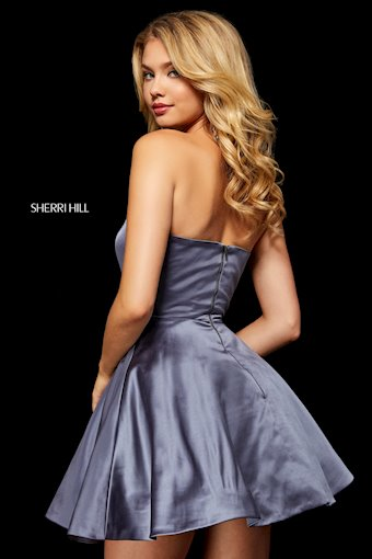 Sherri Hill Style #52190