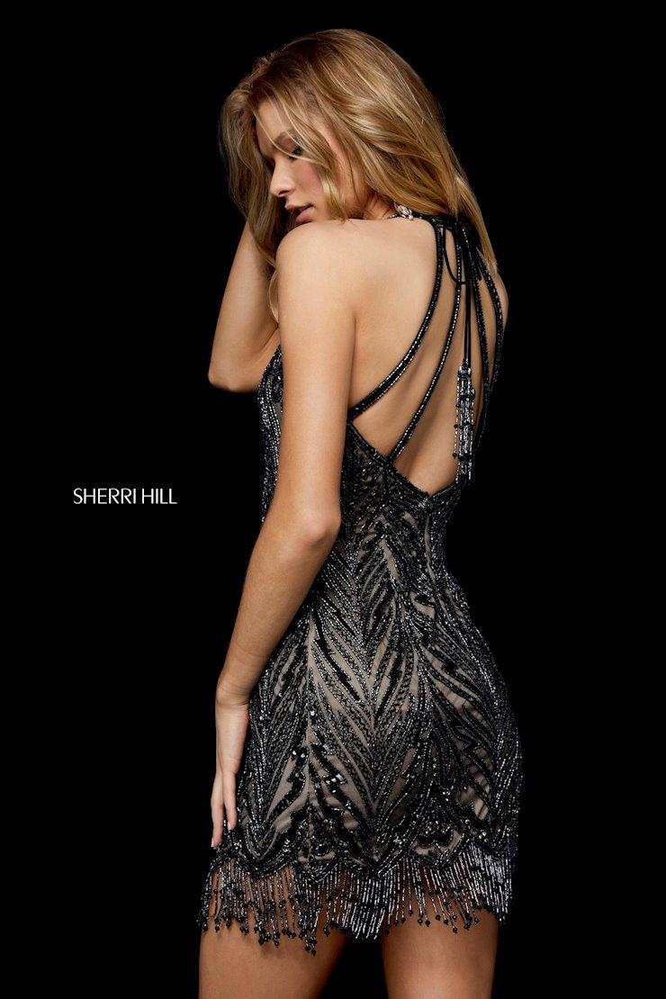 Sherri Hill Style #52199  Image