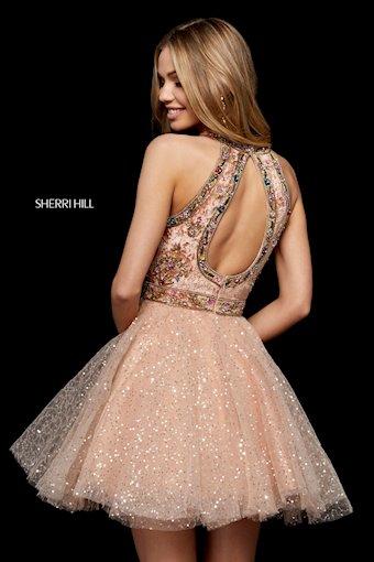 Sherri Hill 52263