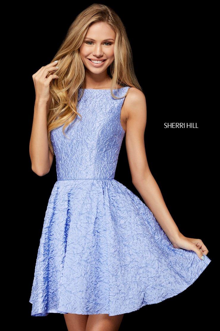 Sherri Hill 52303