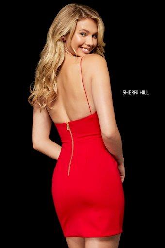 Sherri Hill 52358