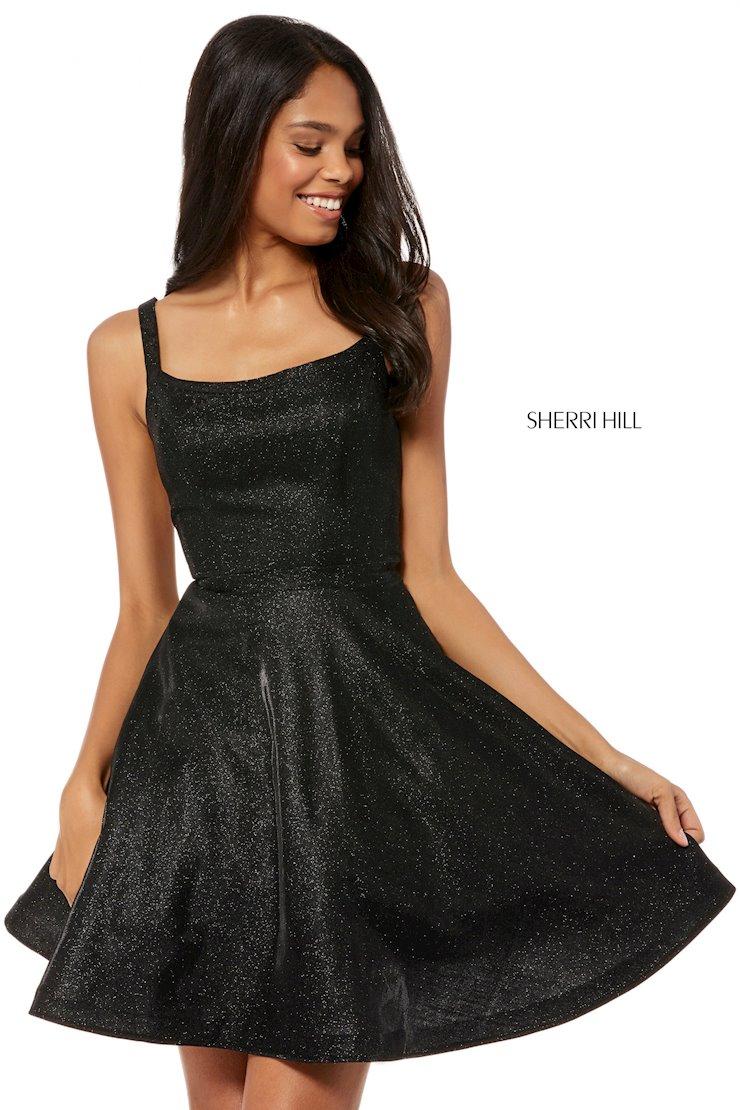 Sherri Hill 52361