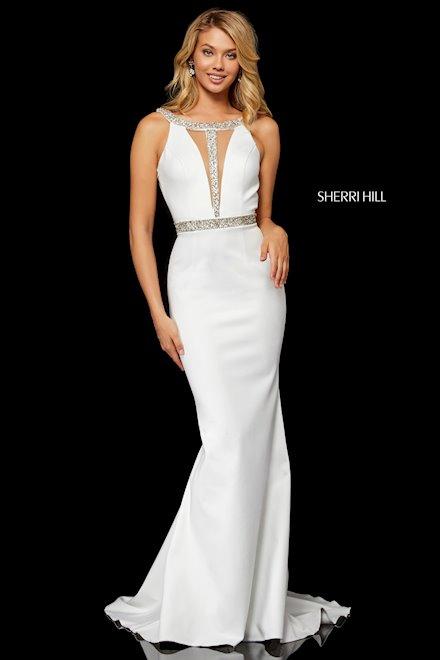Sherri Hill 52398