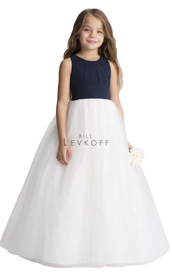 Bill Levkoff Style 116501