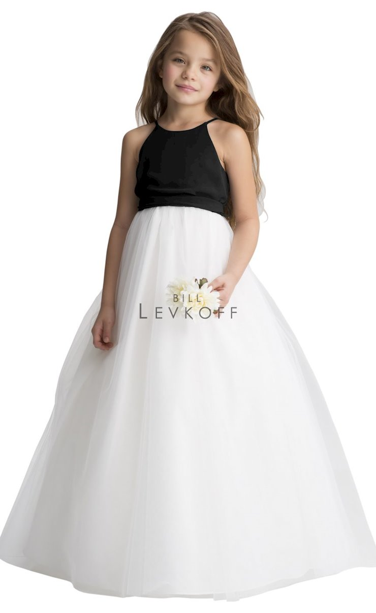 Bill Levkoff Style #126701 Image