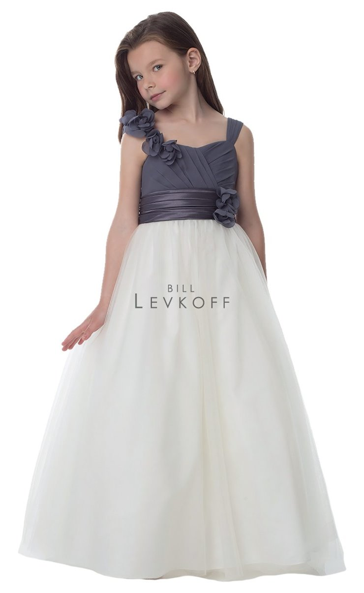 Bill Levkoff Style #33401 Image