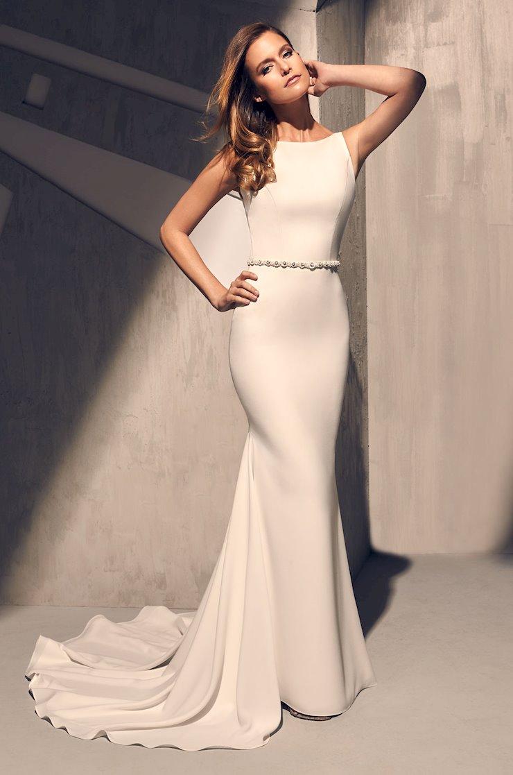 Mikaella Style #2200